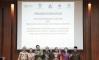 Penandatanganan MoU 5 Kementerian tentang Pengembangan Pendidikan Kejuruan dan Vokasi